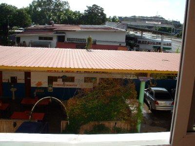 Panama_pics_010.jpg