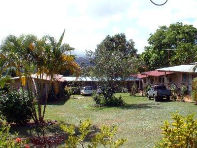 Panama_pics_044.jpg