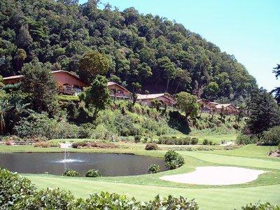 Panama_pics_102.jpg