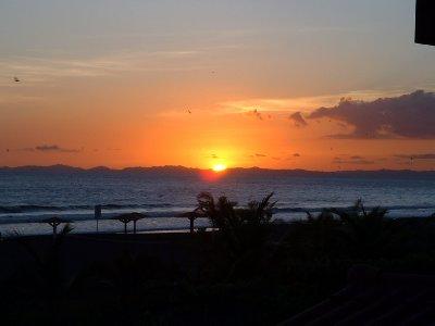 Panama_pics_113.jpg