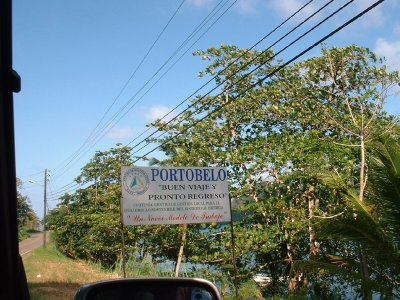 Panama_pics_153.jpg