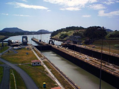 Panama_pics_192.jpg
