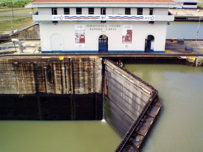 Panama pics 199