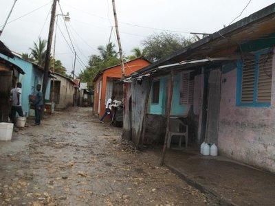 ISLP Dominican Republic 2013 4