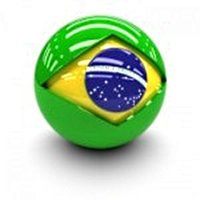 BrazilFlag3D