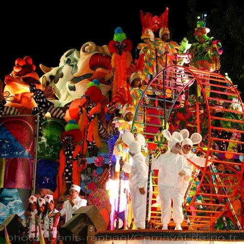 Carnaval_15