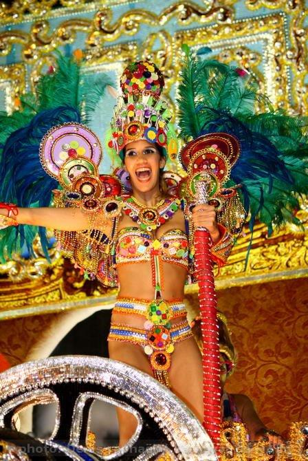 Carnaval_7