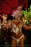 Carnaval_14