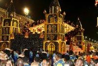 Carnaval_5