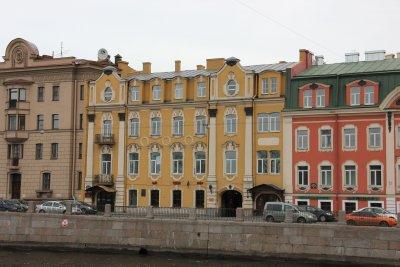 russia 026