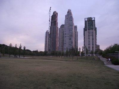 Arquitetura Moderna 1