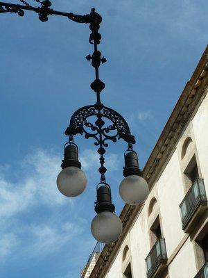 Barcelona_4.jpg
