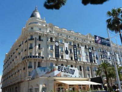 Cannes_10.jpg