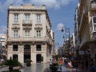 Cartagena_8.jpg