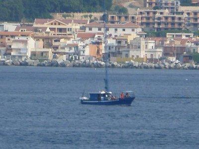 Corfu_11.jpg