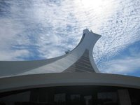 The Olympic Tower