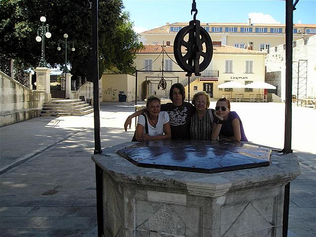 Five Wells Square