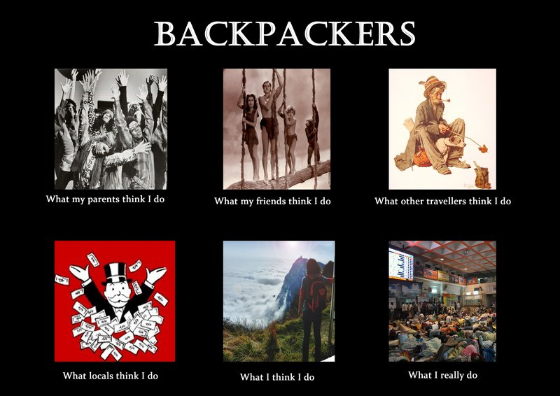 large_backpackers.jpg