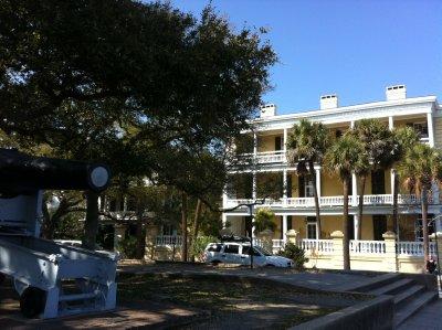 Charleston 031