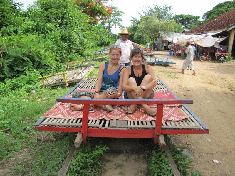 Battambang (1)