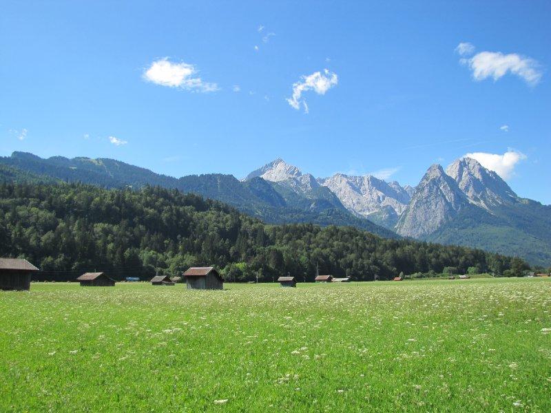 Garmisch Partenkirchen (11)