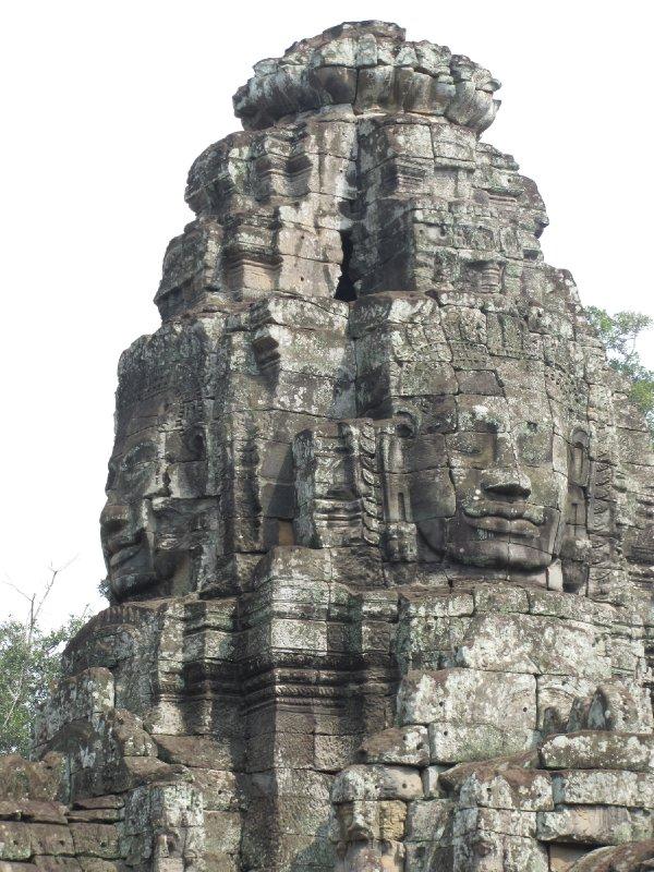 Siem Reap - Angkor Wat (12)