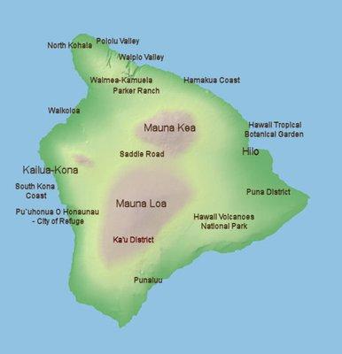 big_island_map_01.jpg