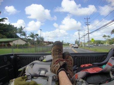 hitchhike_..f_truck.jpg