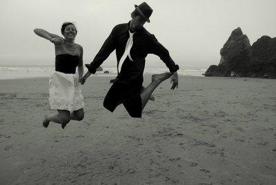 married_.jpg