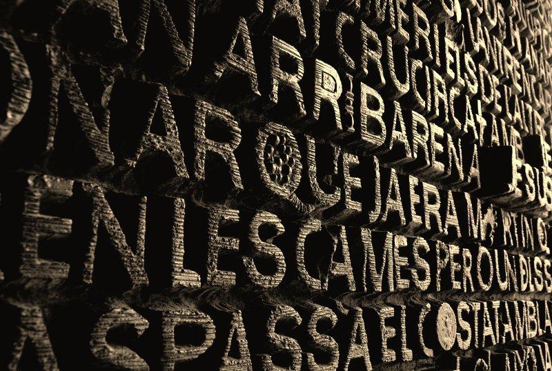Barcelona..2-6-2009.085a