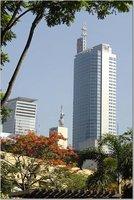 Philippines' tallest