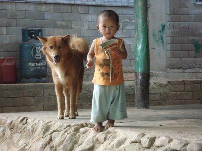 Kids & Kan..uri 023.jpg