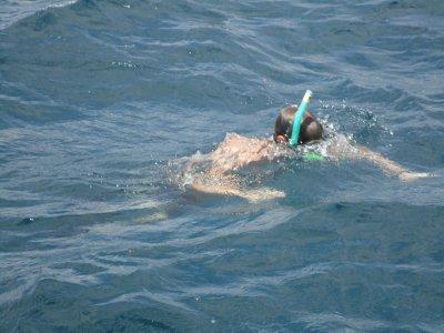 Vidar snorkler3