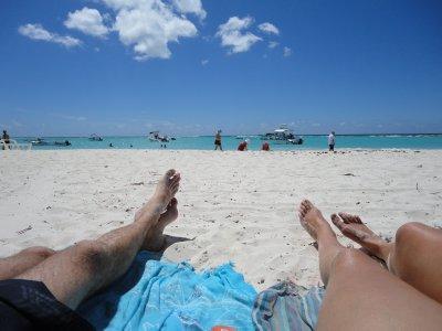 stranda 7