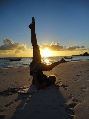 yoga ingunn1