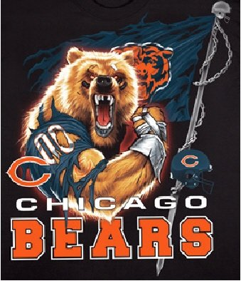 Chicago_bears_mad.jpg