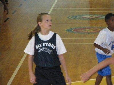 basketball12.jpg