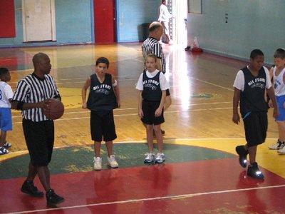basketball13.jpg