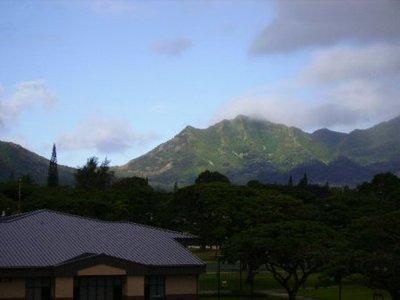 hawaii1a.jpg