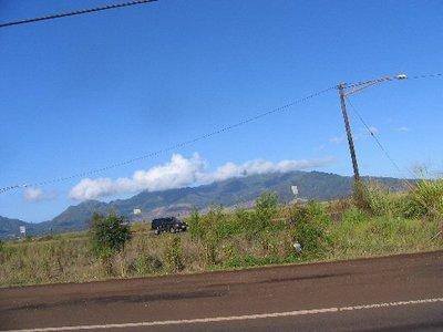 hawaii87a.jpg