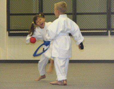 karate7.jpg