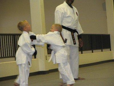 karate9.jpg