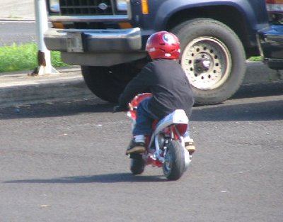 pocketbike2.jpg