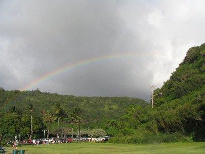 rainbowwaimeabaymom.jpg