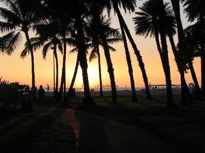 sunsetwaikiki1.jpg