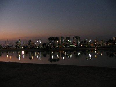 sunsetwaikiki13.jpg