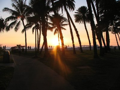sunsetwaikiki3.jpg