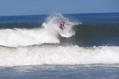 surfing2007b.jpg