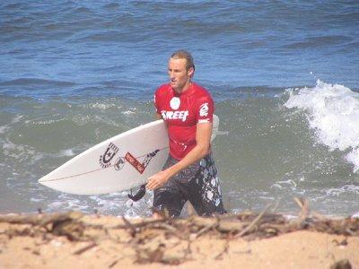 surfing2007c.jpg