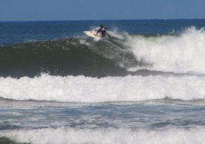surfing2007f.jpg